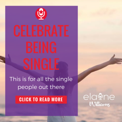 Celebrate Being Single