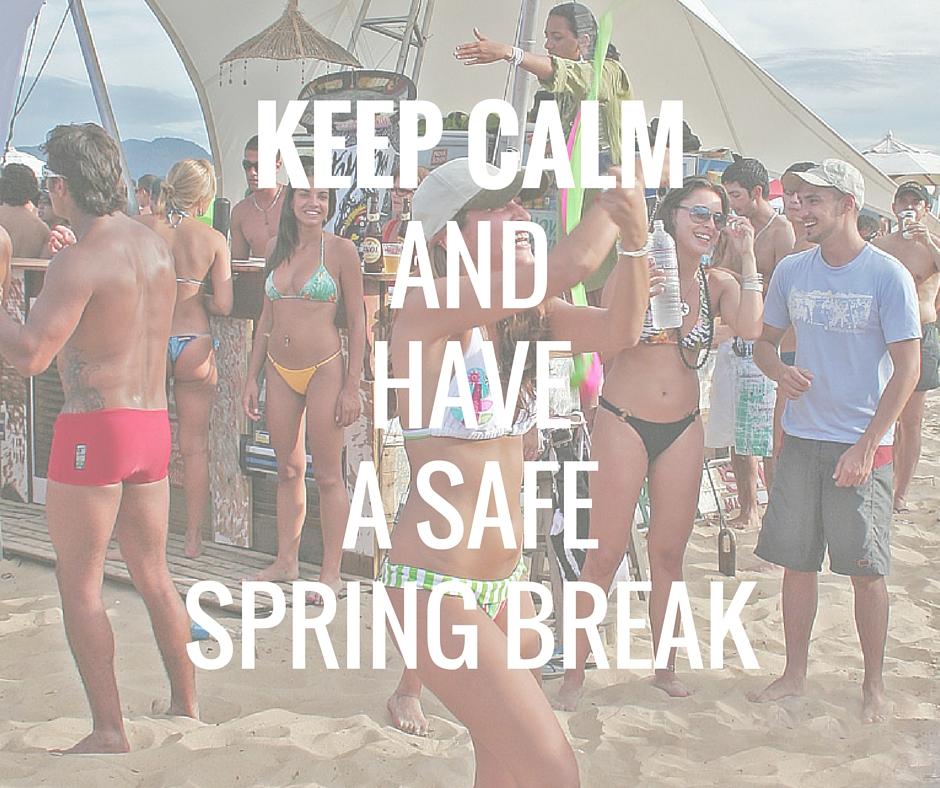 Keep Calm (1)